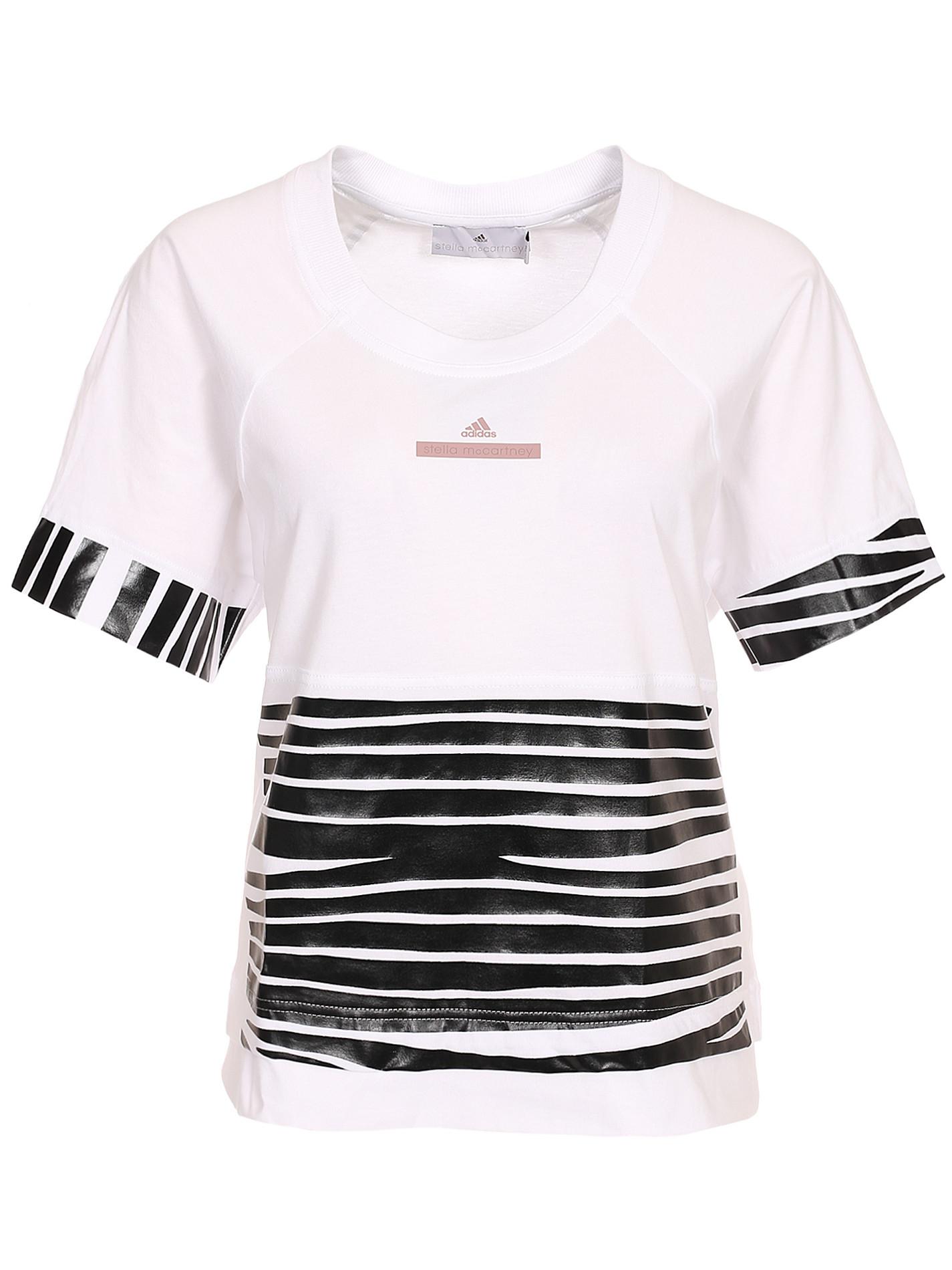 adidas_t-shirt_