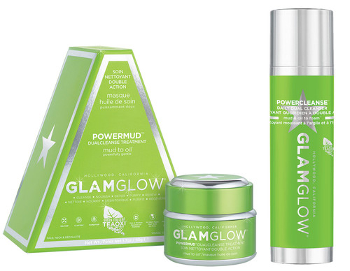 glamglow ansiktsmask recension
