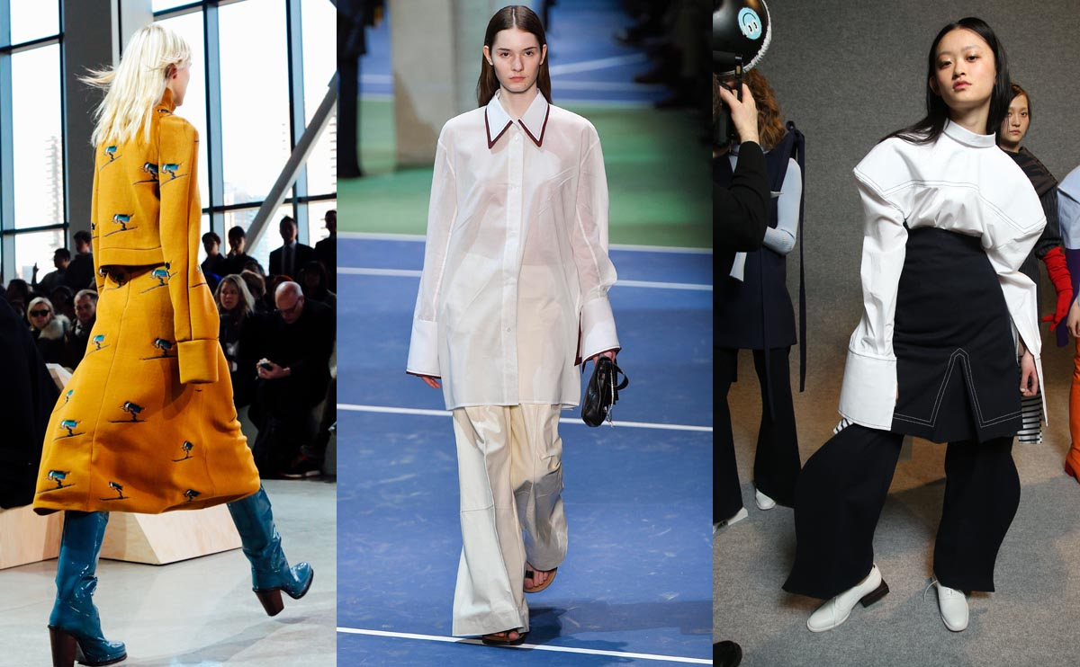 höst 2016 mode