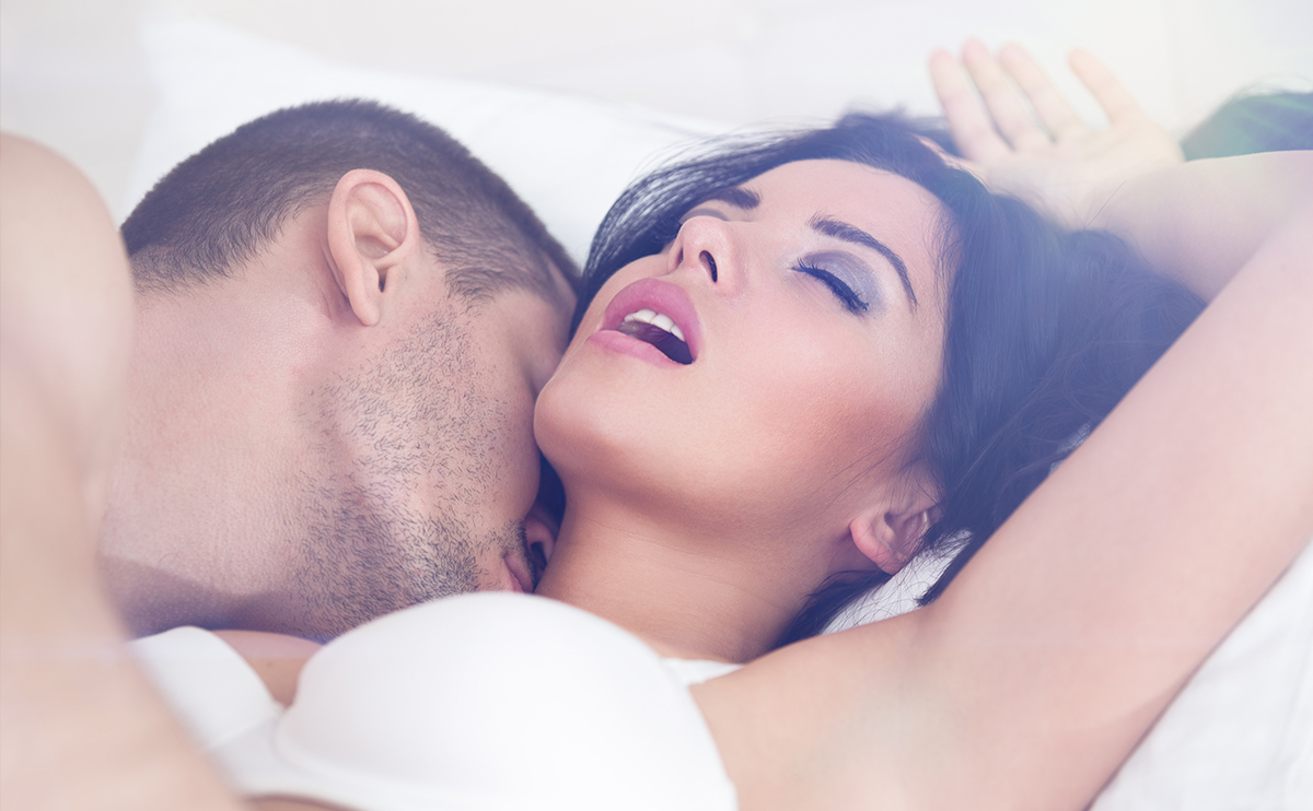 sex_sexlust