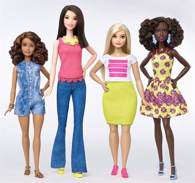 barbie_
