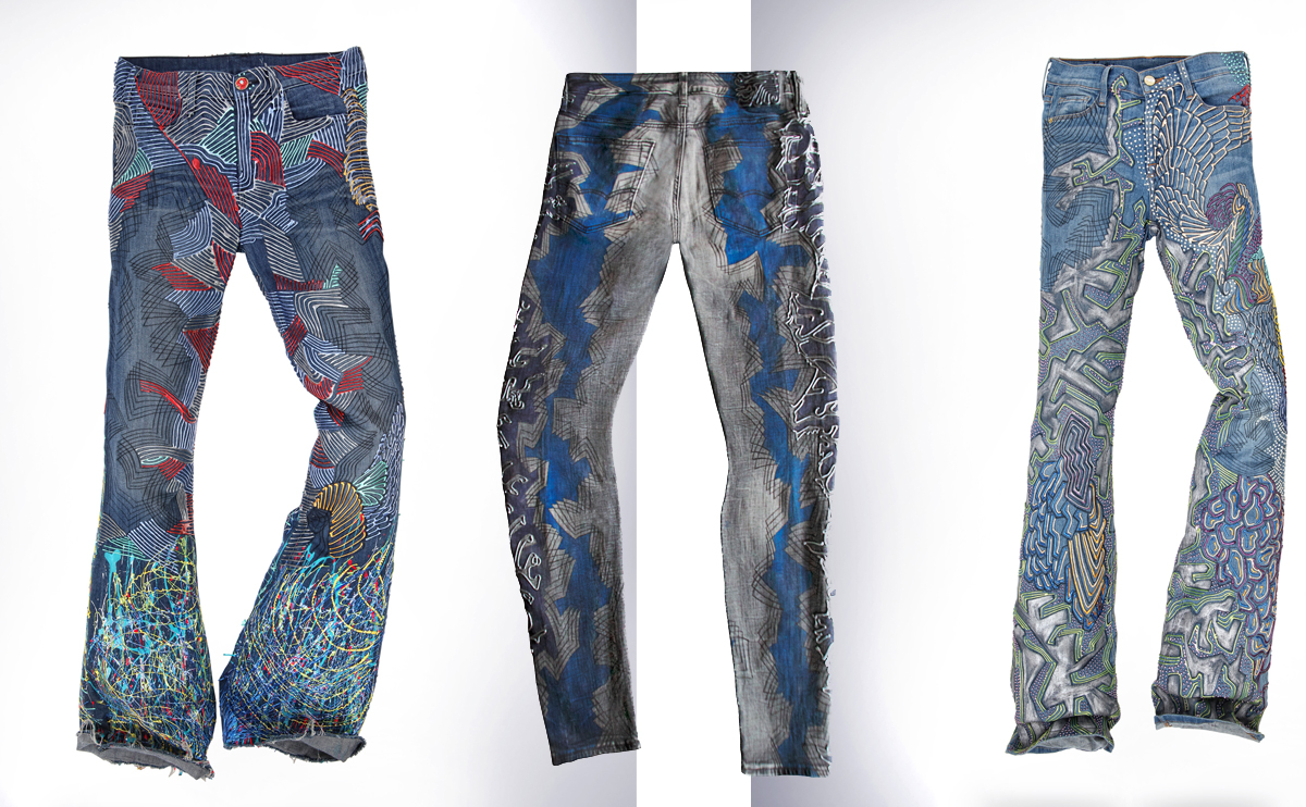 jeans for refugees 2016