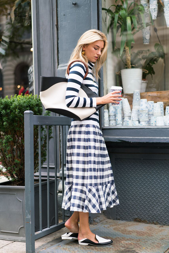 Foto: Camille Charriere