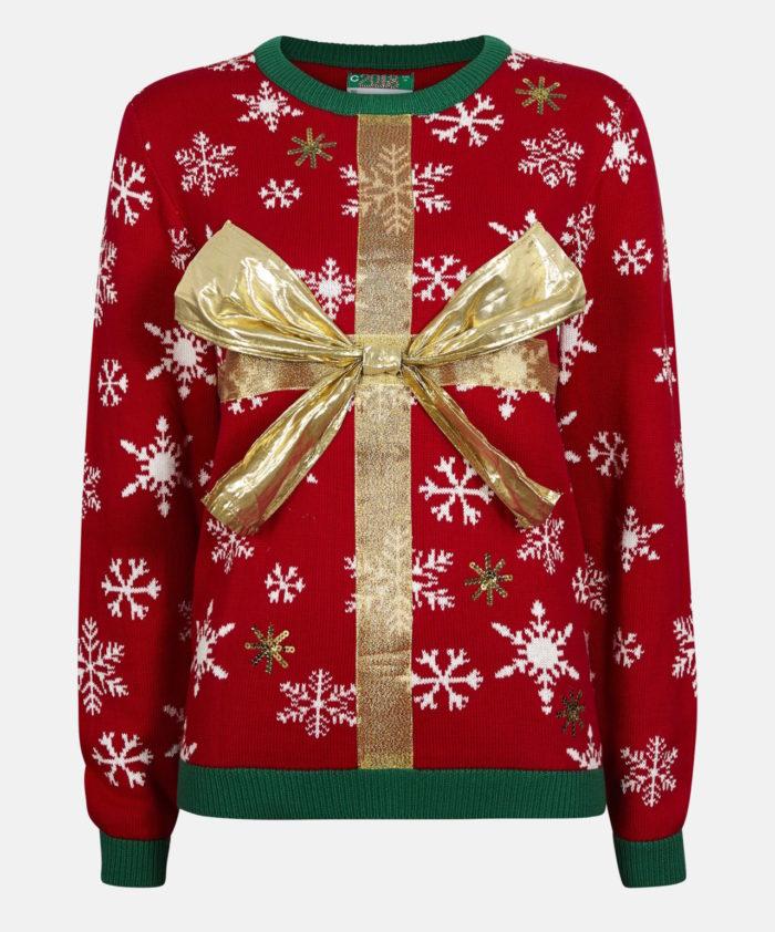 köpa fula jultröjor