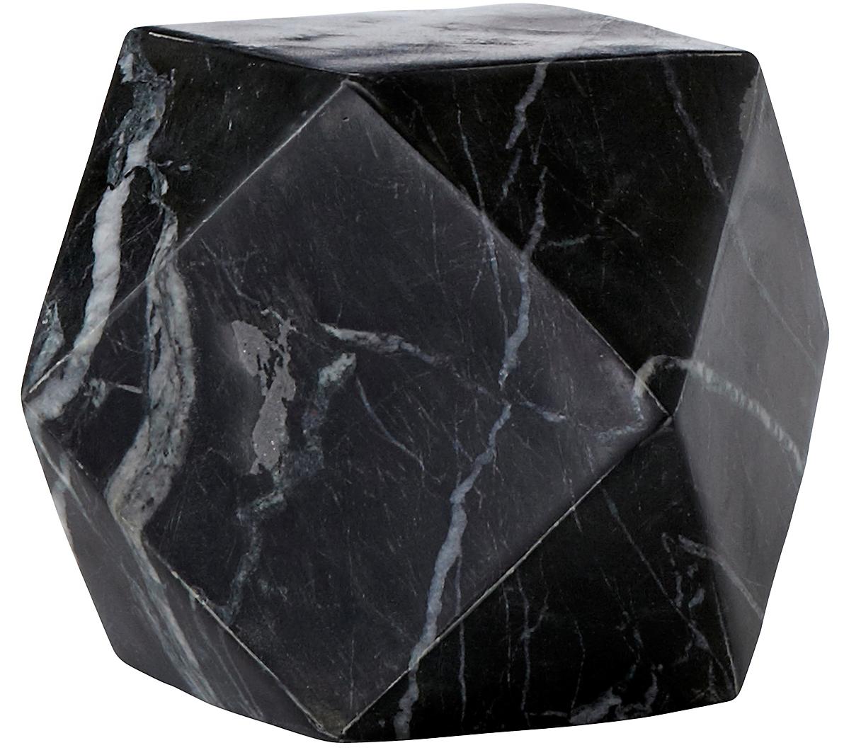 sten marmor