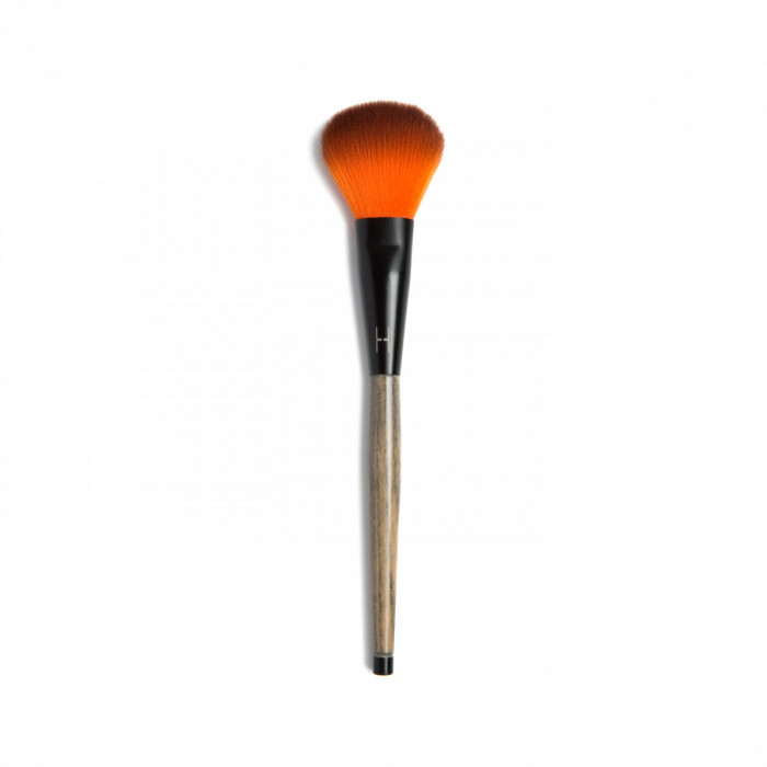 -Finishing brush-, LH Cosmetics. 249 kr