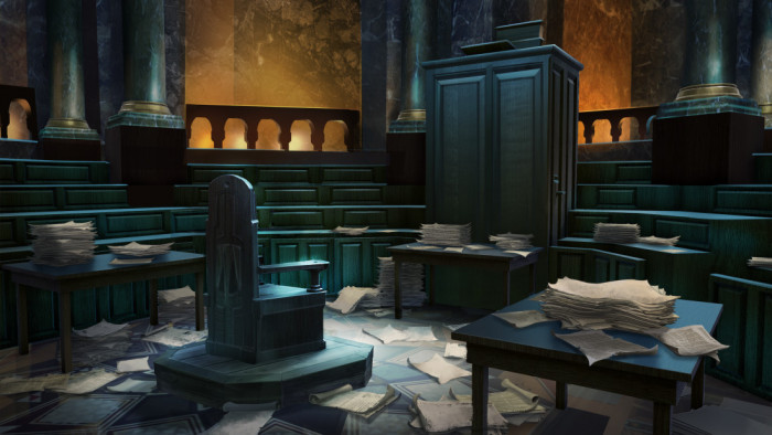 Ministry_Courtroom_-_painted_01_1__1_