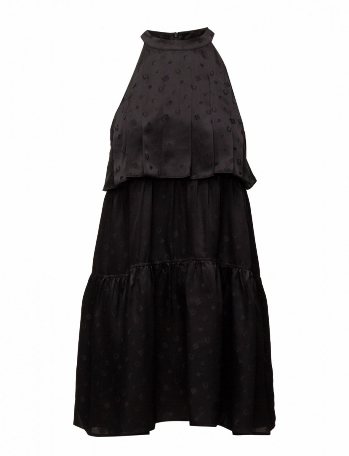 Mellandagsrea: 19 snygga klänningar till nyår | Baaam