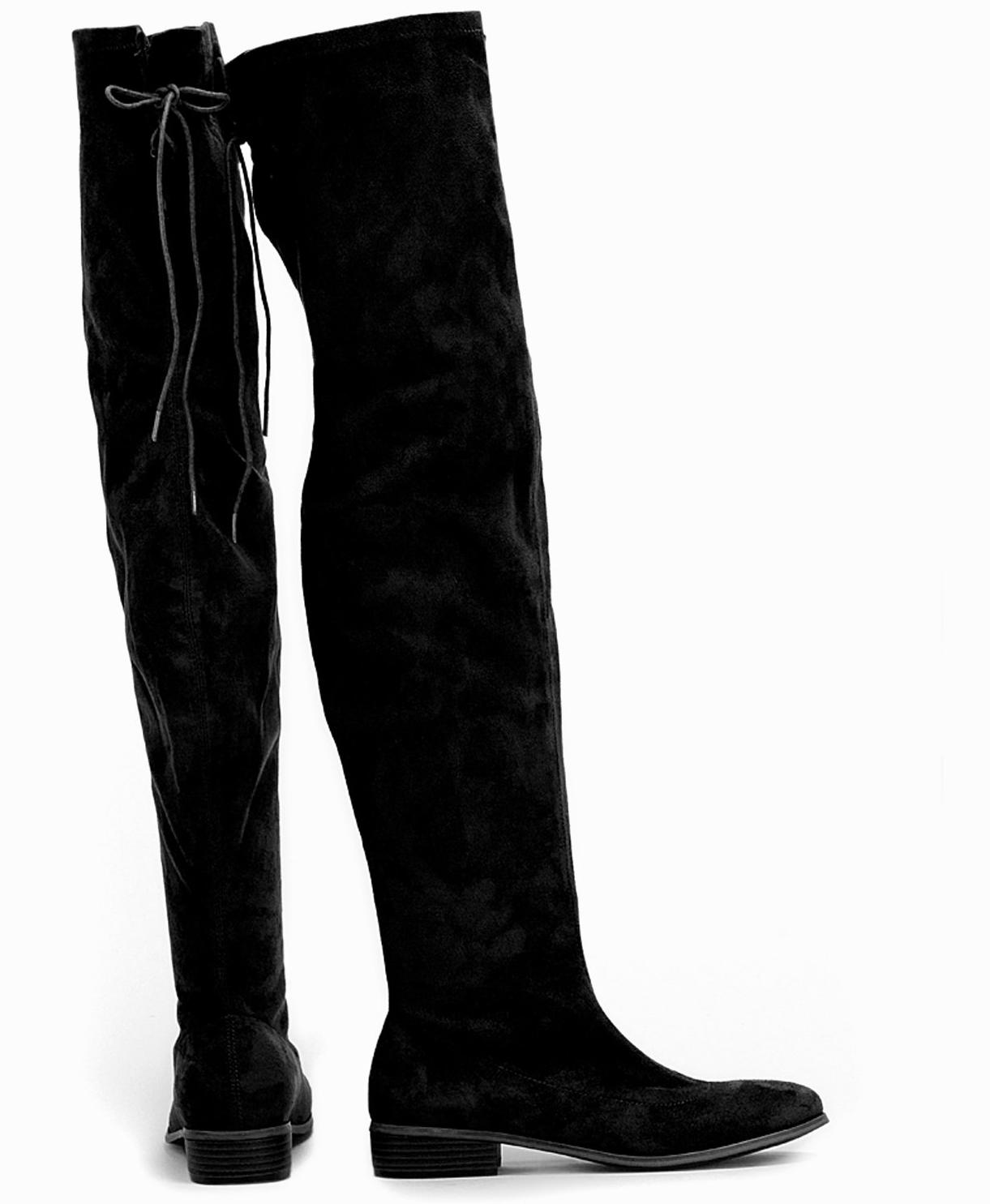 boots utan klack