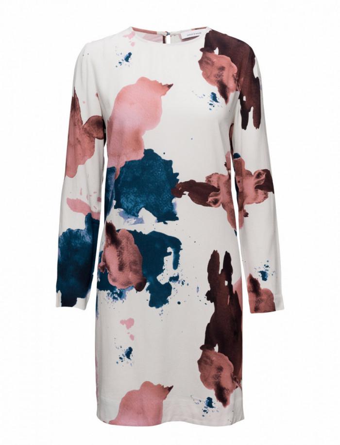 Mellandagsrea  19 snygga klänningar till nyår  85bae728415a3
