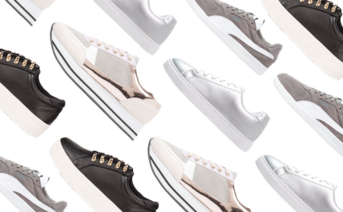 Varskor-sneakers-2017-inspiration