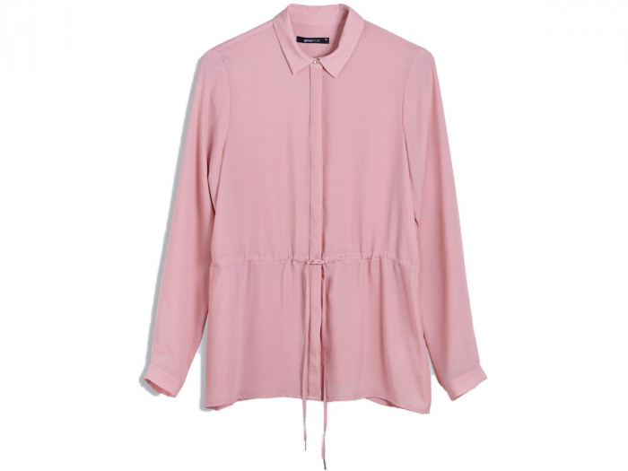 rosa-blus-gina-tricot