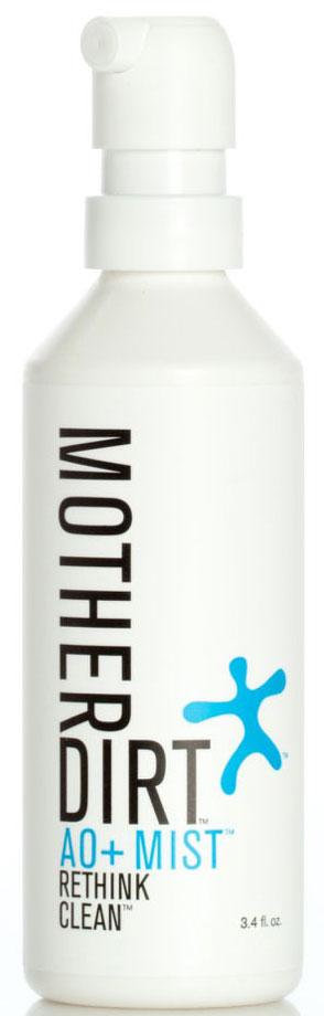 AO-mist-Mother-Dirt