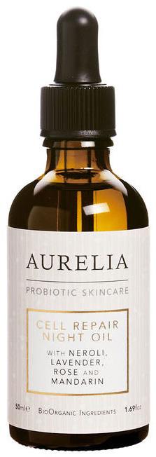 Cell-repair-night-oil-Aurelia-Probiotic-Skincare