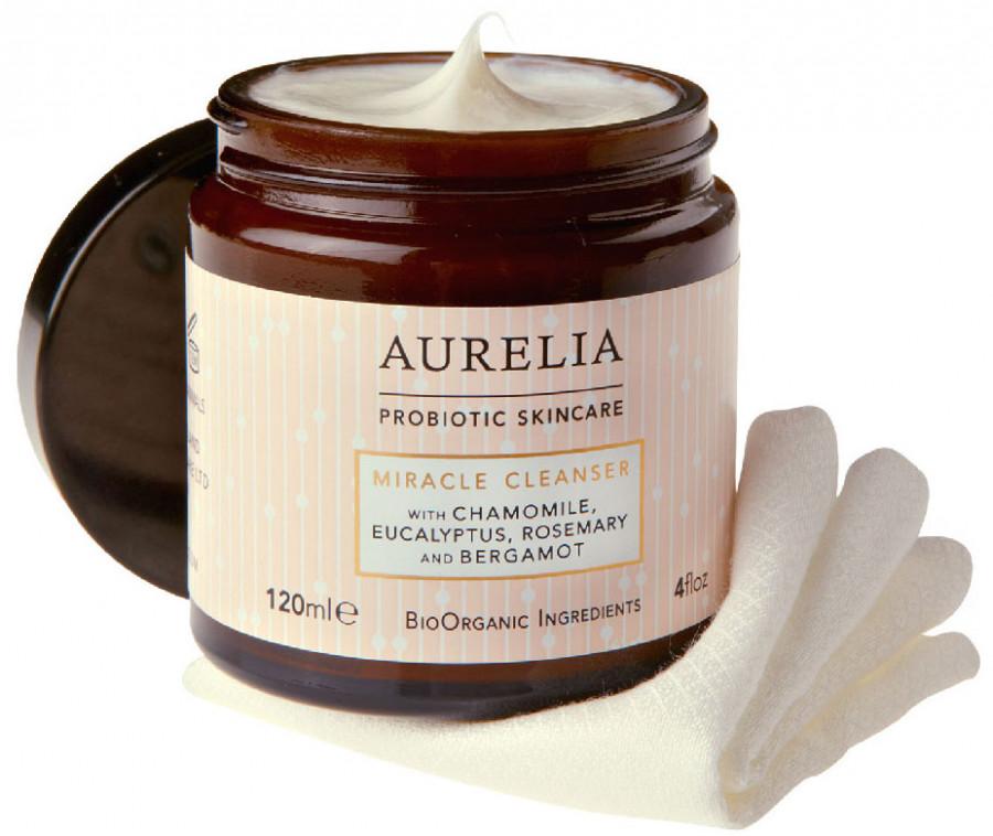Miracle-Cleanser-Aurelia