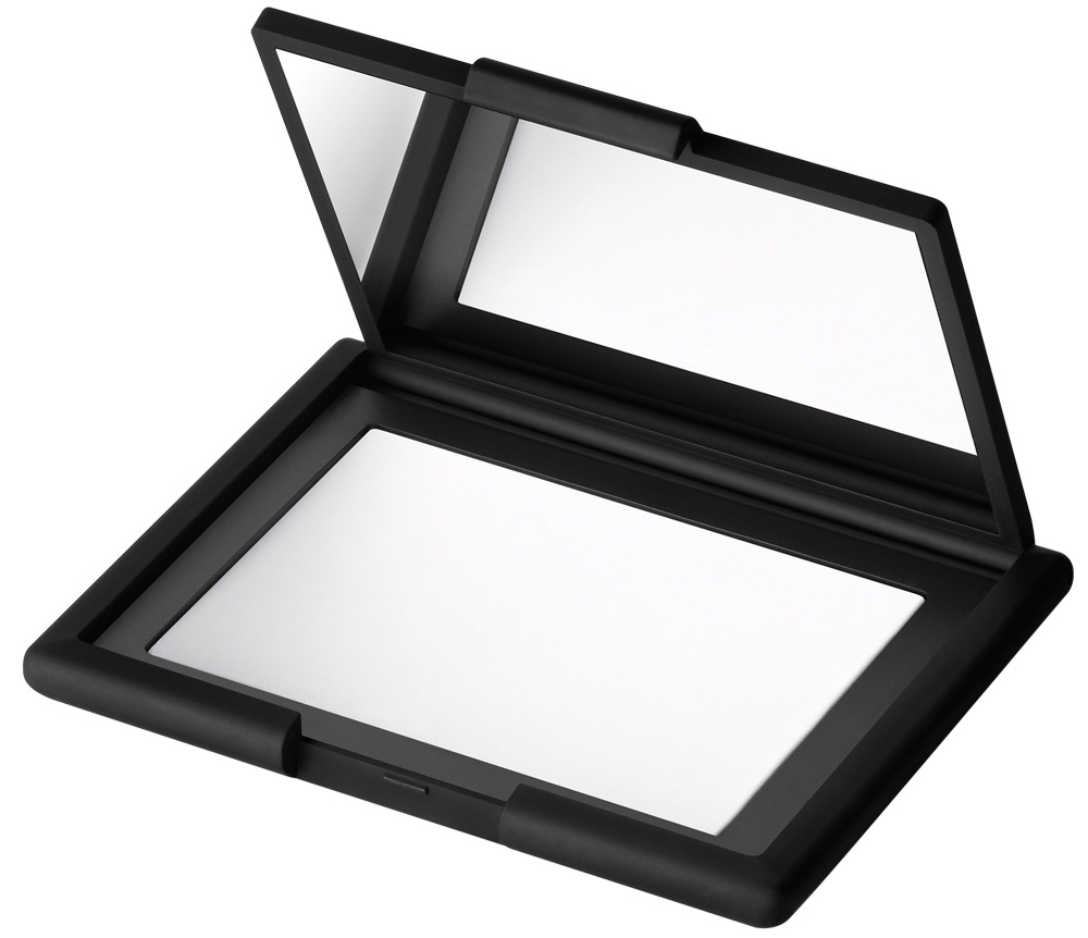 Puder, Nars, %22Light Reflecting pressed powder