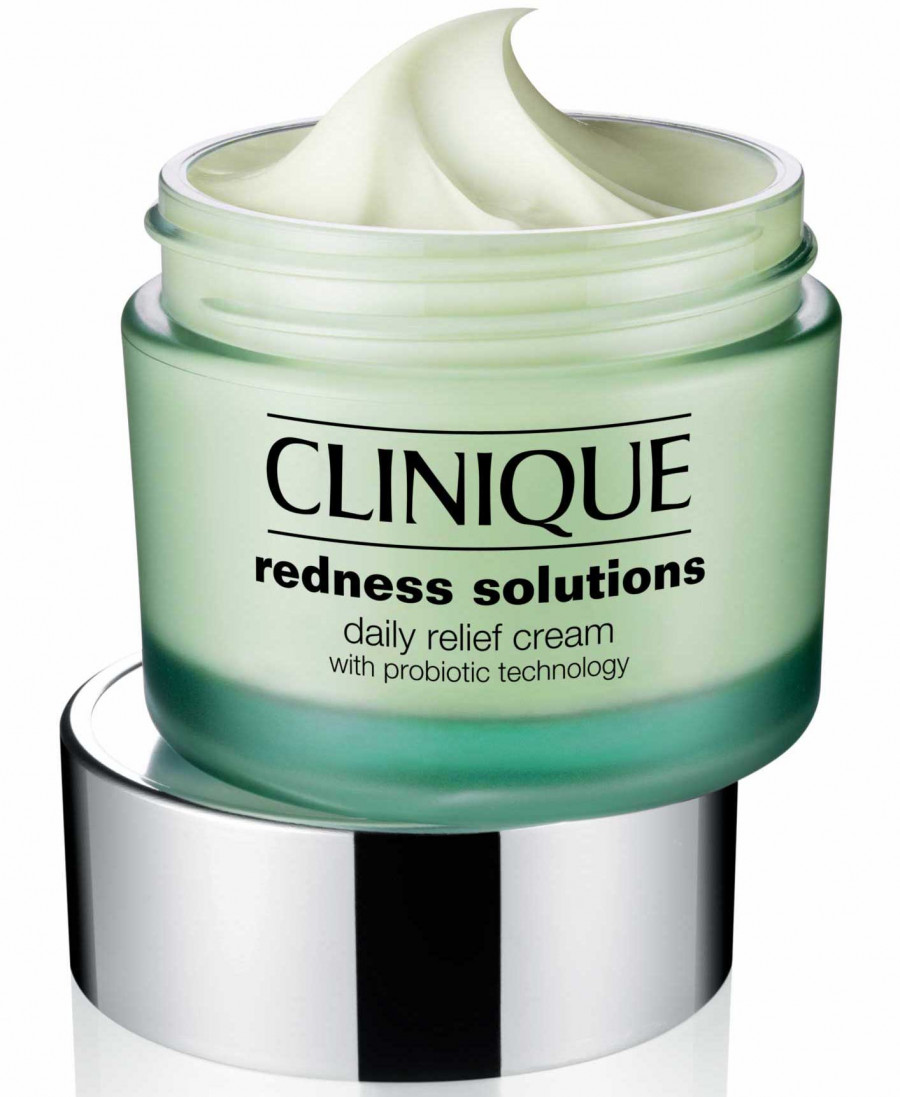 Redness-solution-daily-relief-cream-Clinique
