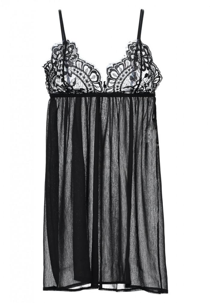 f1280fe9422f 25 sexiga underkläder till alla hjärtans dag   Baaam