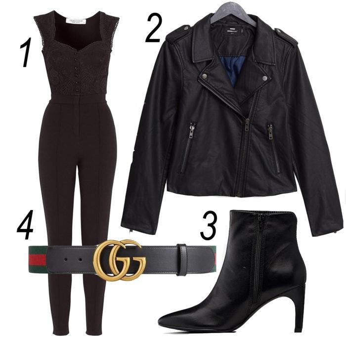 Här köper du Guccis trendiga skärp  66e49f17d3461