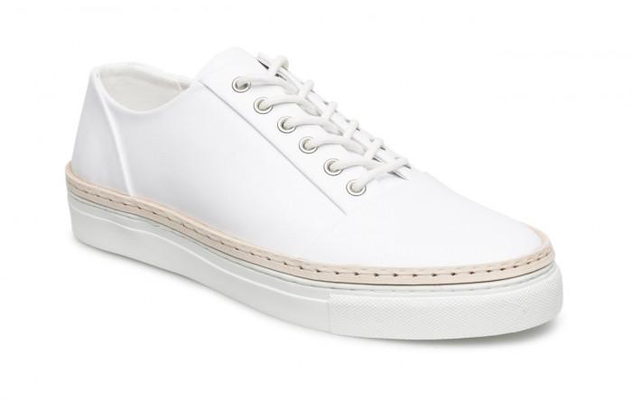 15 vita sneakers – som inte bara är vita sneakers  81bc35a1dca3f