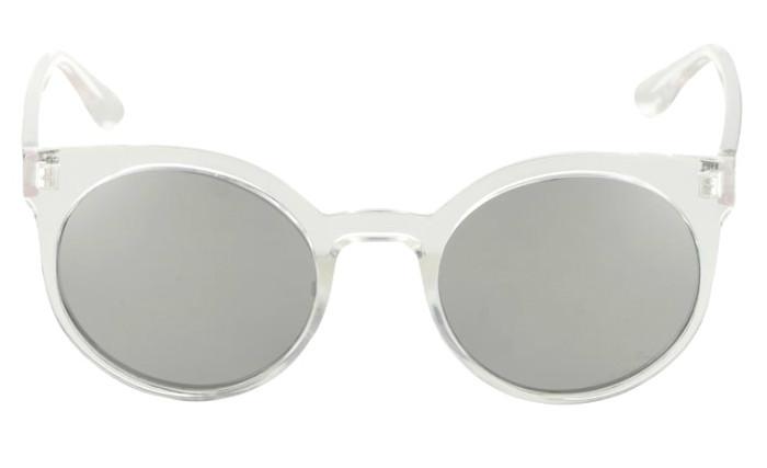 Transparenta solglasögon från från Even   Odd (reklamlänk via Apprl) 503a2a09dafa4