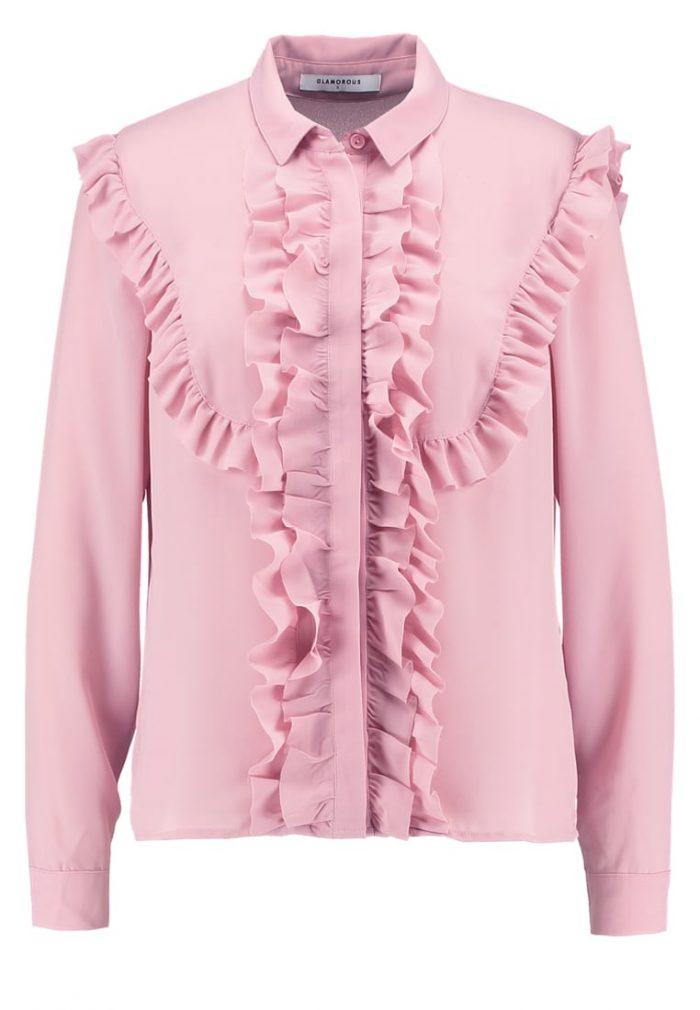 30 anledningar att ge färgen rosa en ärlig chans  e2e8b840a12cc