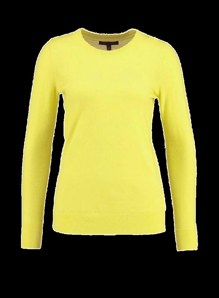 Långärmad tröja från Banana Republic (reklamlänk via Apprl) . b4e6158a6d137