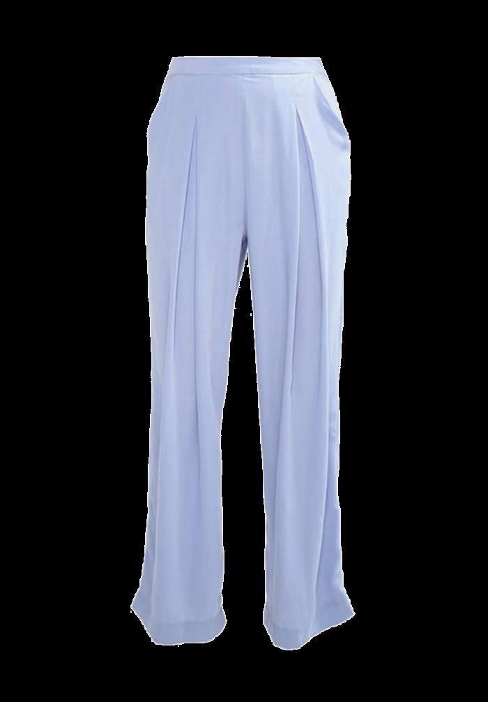 Ljusblå byxor från Neon Rose (reklamlänk via Apprl) . aaf6a18f75627