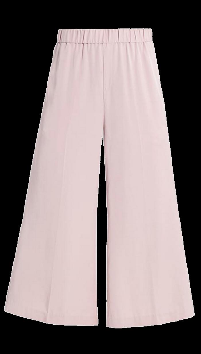 Byxor med vida ben från Inwear (reklamlänk via Apprl) . 40dfc5d59db65