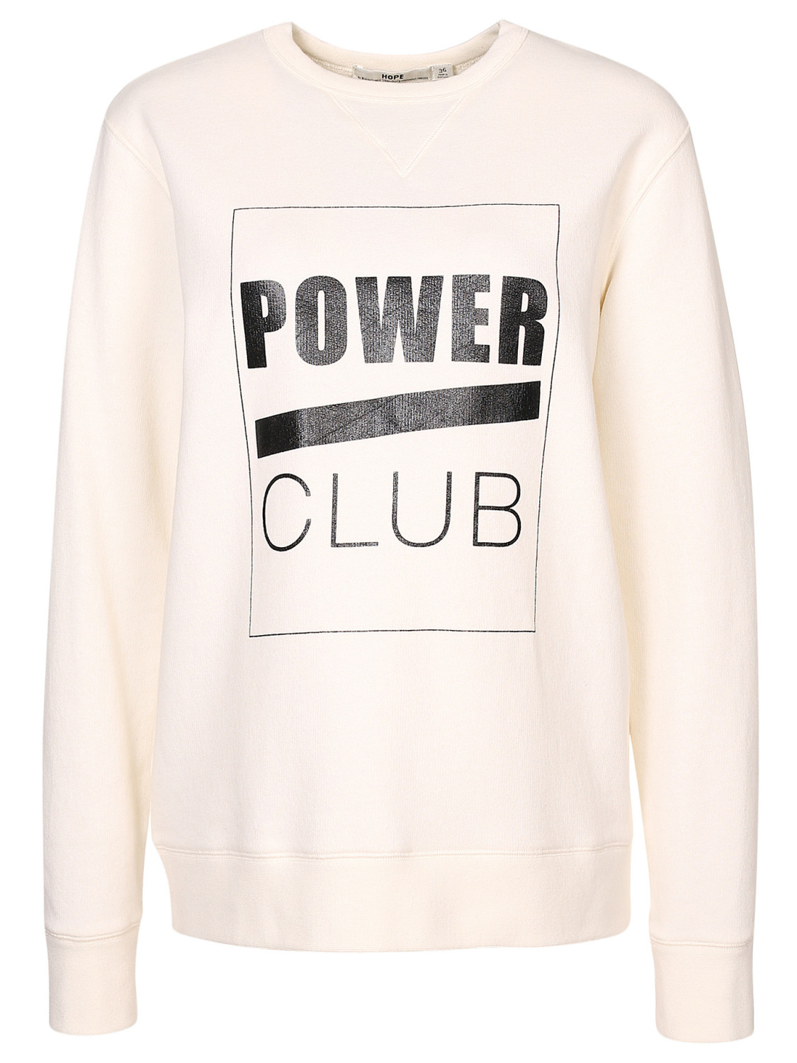 power club troja hope