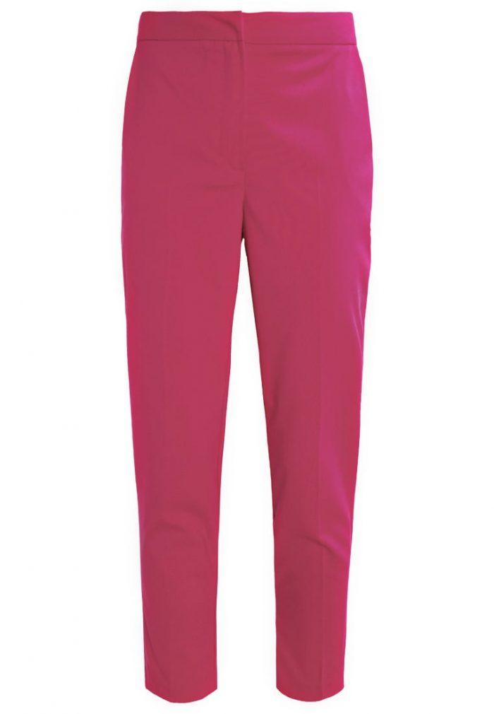 1984d96bfb7d 30 anledningar att ge färgen rosa en ärlig chans | Baaam