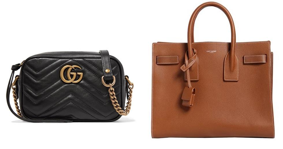 klassisk handväska dyr
