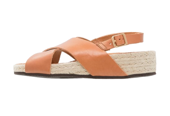 sandaler tjock sula