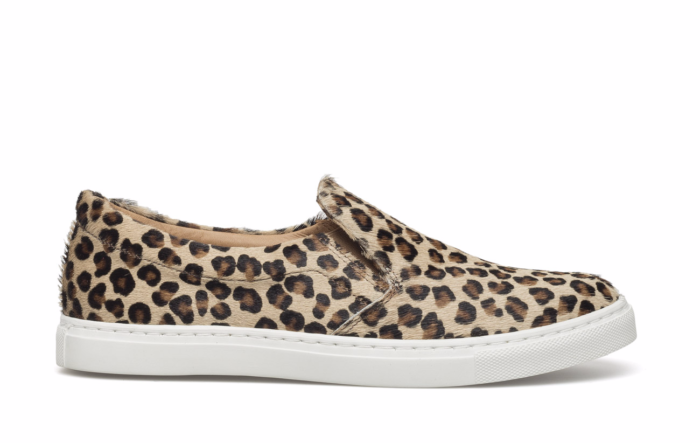 27 snygga och detaljrika sneakers | Baaam