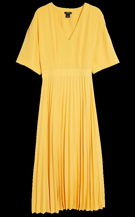 Lindex klänningar