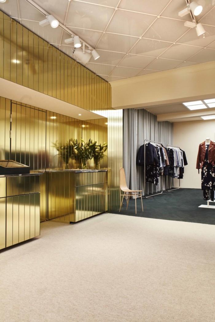 tre butik stockholm
