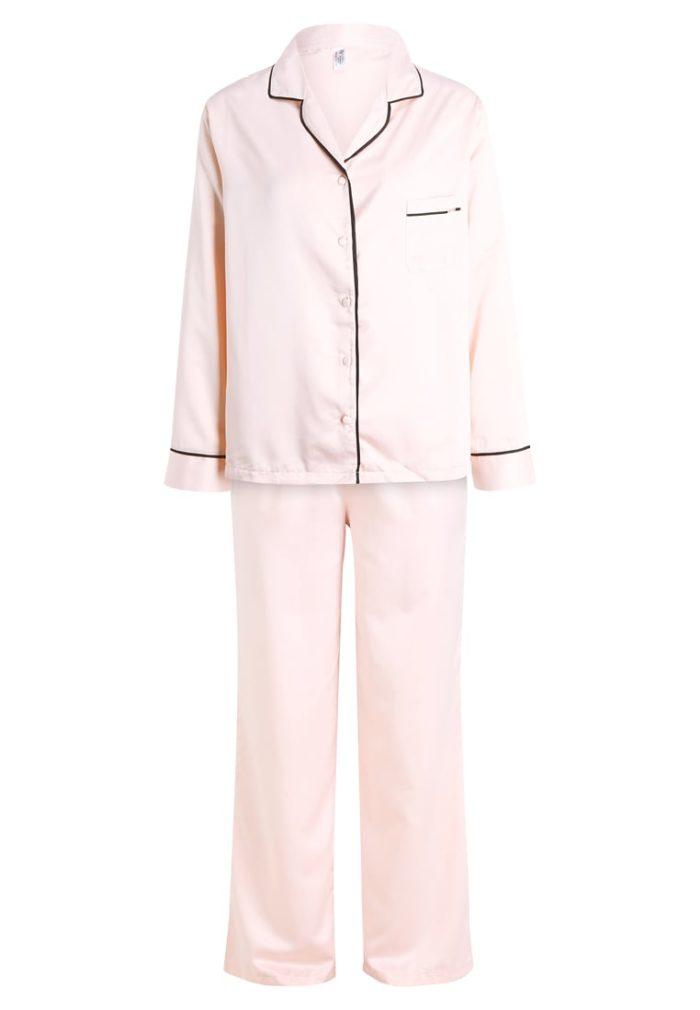 mysig pyjamas dam