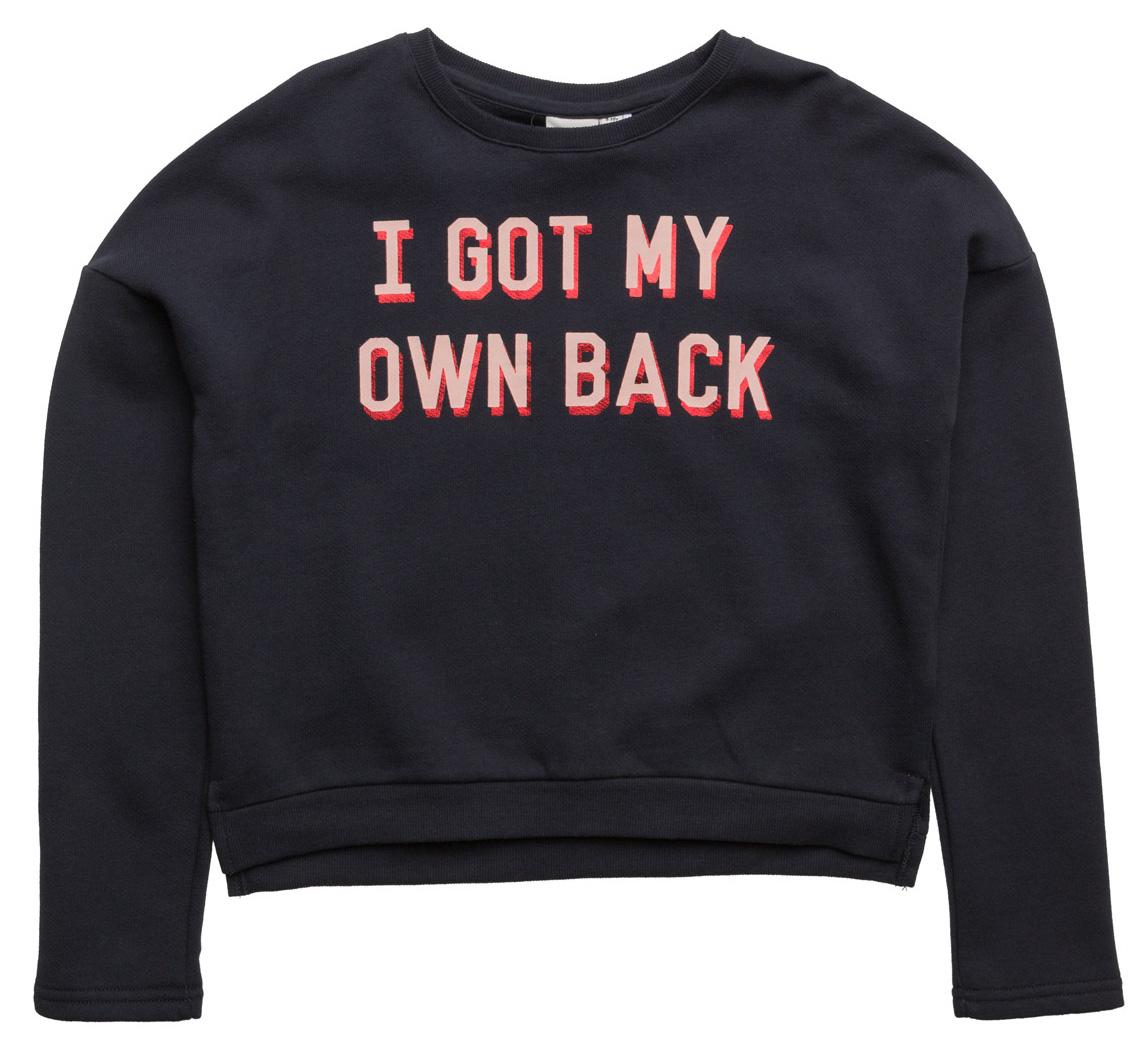 statement tröjor barn