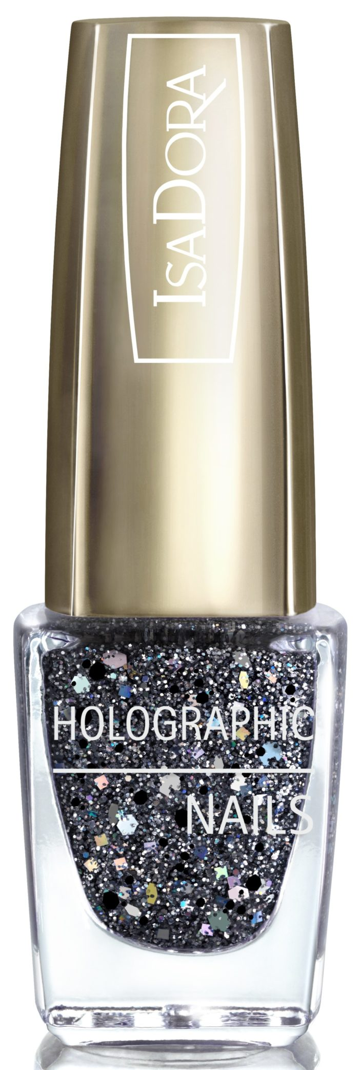 Det snyggaste glittersminket till nyår – 13 köp   Baaam