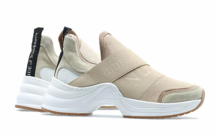 b5f301051fb 20 snygga sneakers till våren 2019 | Baaam