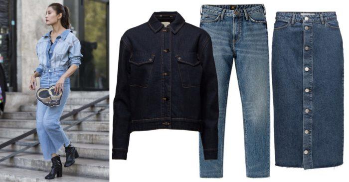 fa8177630 Läs mer och köp här. (reklamlänk via Tradedoubler) 2. Jeans med raka ben  från Lee (reklamlänk via Adtraction) . Läs mer och köp här.