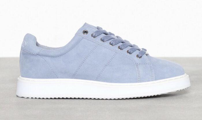 4da55caeee4 20 snygga sneakers till våren 2019 | Baaam