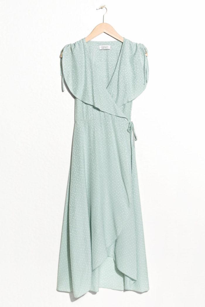 cfcfdde937ba 30 fina klänningar till höstens bröllop | Baaam