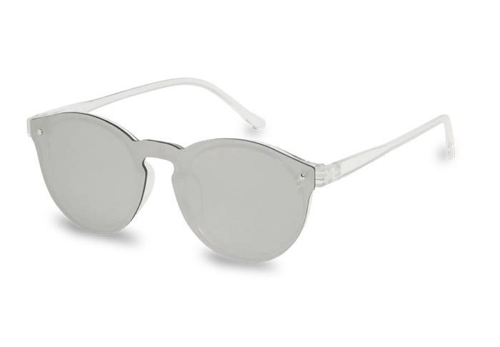 0efcf634d747 12. Solglasögon i stilren design från Lindex (reklamlänk via Adtraction) .