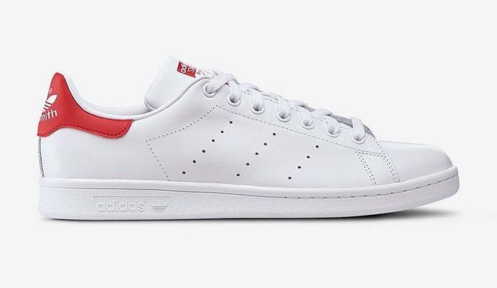 adidas sneakers dam vita