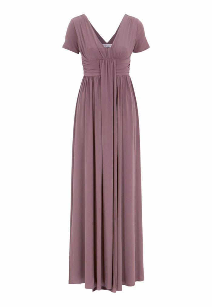d86ffe56f13e 30 billiga balklänningar och maxiklänningar till 2019 | Baaam