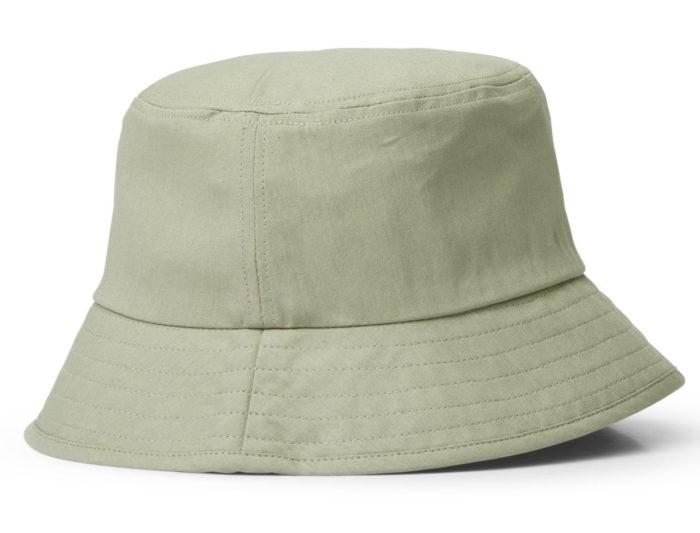 Bucket hat är trendigt igen – här köper du den  91689c7153a34
