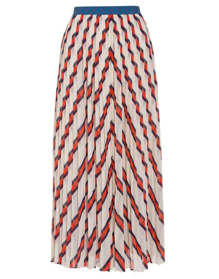 0b9f1b1d762e Plisserad kjol från By Malene Birger (reklamlänk via Tradedoubler) .