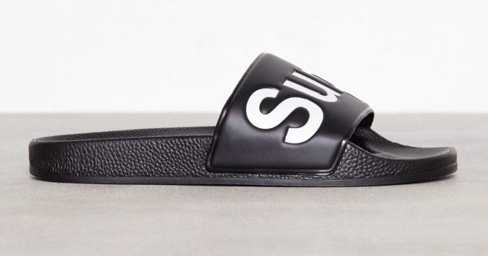 Trendiga skor och accessoarer du har råd med redan innan lön
