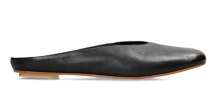 20 trendiga slip in skor att klicka hem direkt | Baaam